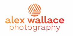 Alex Wallace Photography. Professional photographer Auckland. New Zealand. commercial and advertising photography